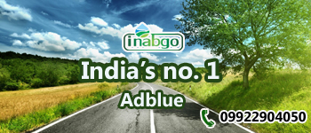 Adblue Suppliers In India