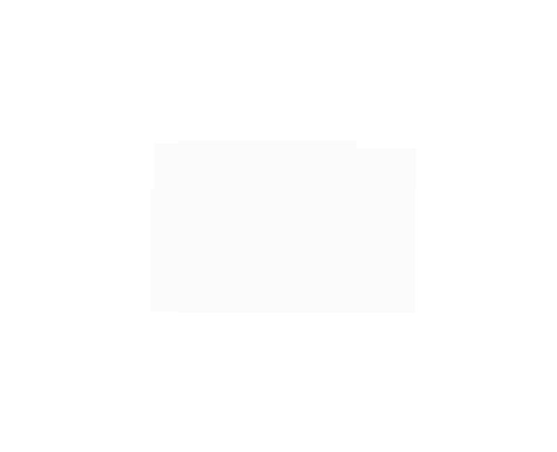 Adblue 200 Ltr Drum